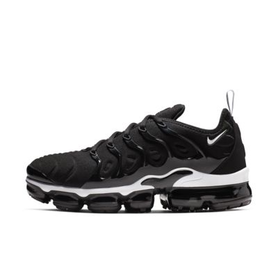 timeless design a0d36 623ef Nike Air VaporMax Plus