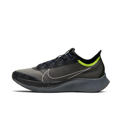 Löparsko Nike Zoom Fly 3 Premium för män