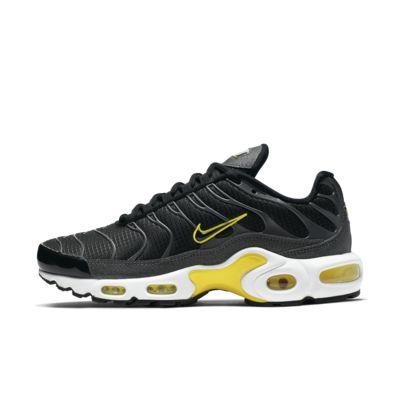 Nike Air Max Plus Women's Shoe