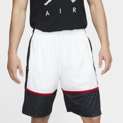 Jordan Jumpman Men's Graphic Basketball Shorts