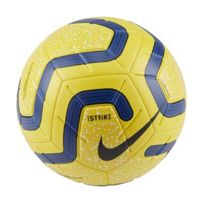 プレミアリーグ ストライク サッカーボール