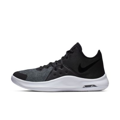 Nike Air Versitile III Basketball Shoe