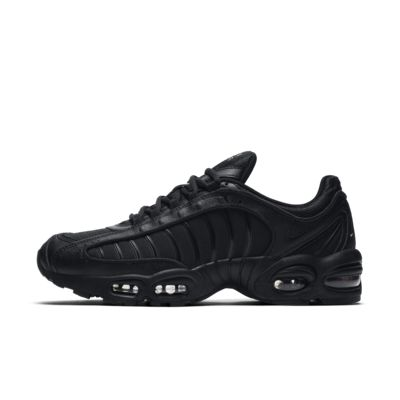 Nike Air Max Tailwind IV Zapatillas - Hombre