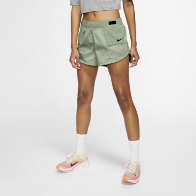 Женские беговые шорты Nike Tempo Lux