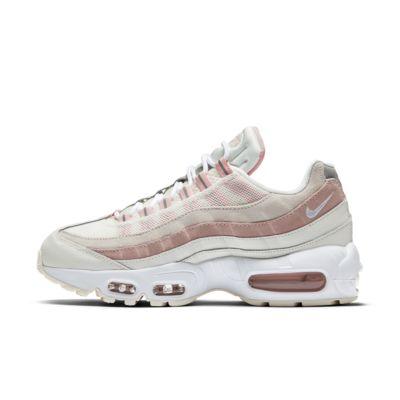 Nike Air Max 95-sko til kvinder