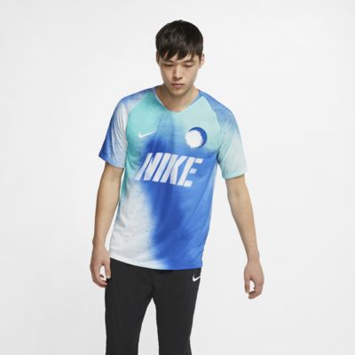 Fotbollströja Nike Dri-FIT Strike för män
