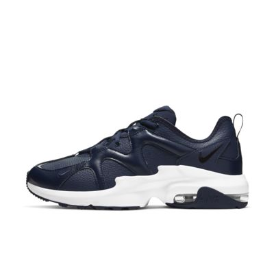 Nike Air Max Graviton Men's Shoe