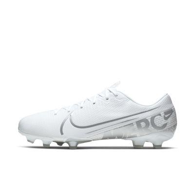 Ποδοσφαιρικό παπούτσι για διαφορετικές επιφάνειες Nike Mercurial Vapor 13 Academy MG