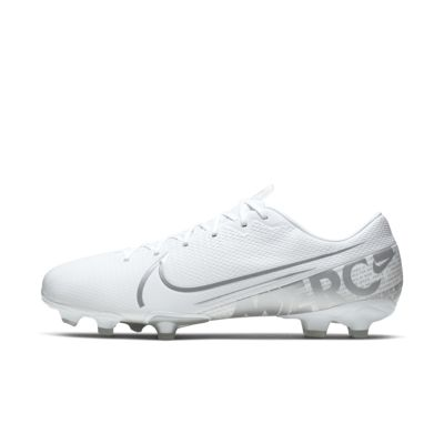 Scarpa da calcio multiterreno Nike Mercurial Vapor 13 Academy MG