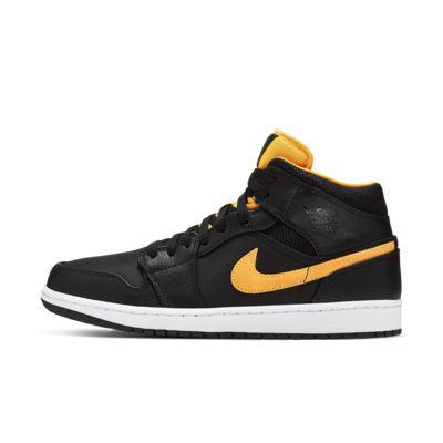 buy online faf6c e8cf9 Air Jordan 1 Mid SE Men's Shoe