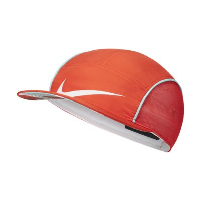 Nike Sportswear AW84 React Adjustable Hat