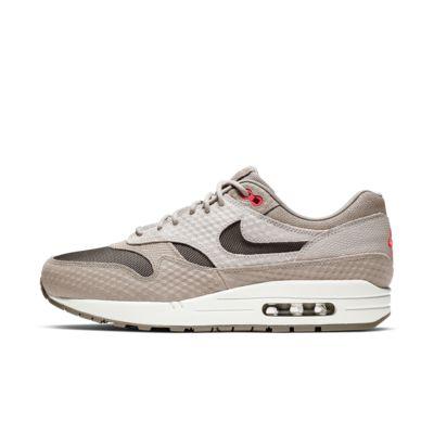 Nike Air Max 1 Premium Men's Shoe