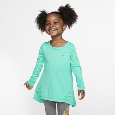 Nike Dri-FIT Little Kids' Top