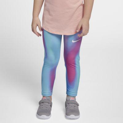 Nike Dri-FIT Leggings für Kleinkinder