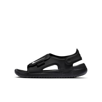 Nike Sunray Adjust 5 Sandaal voor kleuters/kids