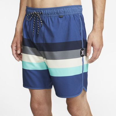 Hurley Phantom River Volley Men's 43cm (approx.) Boardshorts