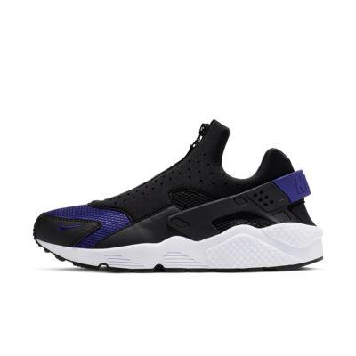 Nike Air Huarache Run EXT Zip Men's Shoe