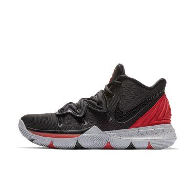 Kyrie 5 EP男子运动鞋