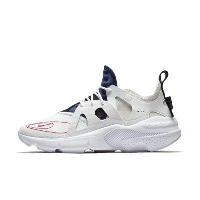 รองเท้าผู้ชาย Nike Huarache Type
