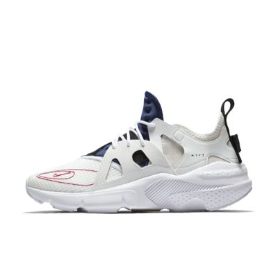 NikeHuarache-Type男子运动鞋