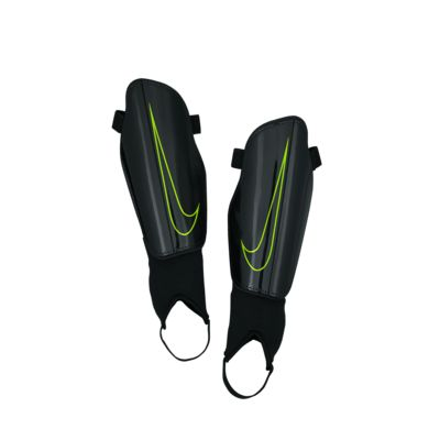 Nike Charge 2.0 Football Shinguards