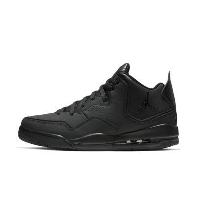 Chaussure Jordan Courtside 23 pour Homme