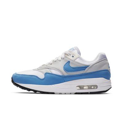 Nike Air Max 1 Essential Women's Shoe