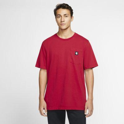 Hurley x Carhartt Camiseta - Hombre