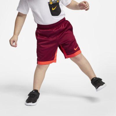 Nike Dri-FIT Toddler Shorts