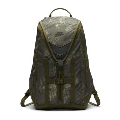 Nike SFS Recruit Printed Training Backpack