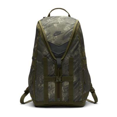 Nike SFS Recruit Printed Training Backpack