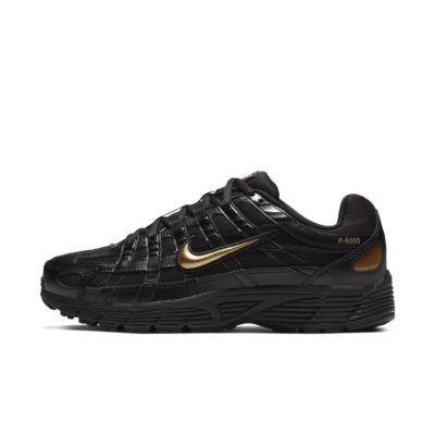 Nike P-6000 Essential Women's Shoe