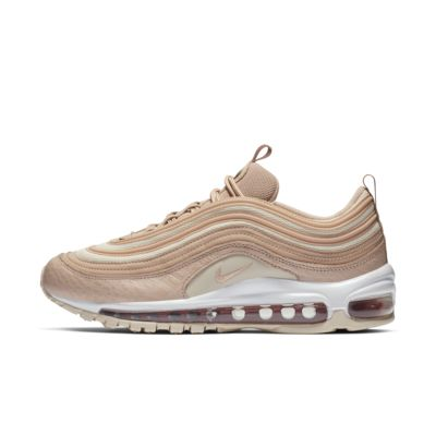 Nike Air Max 97 LX Women's Shoe