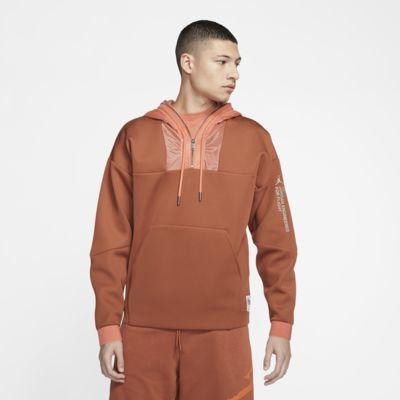Jordan 23 Engineered by Nike