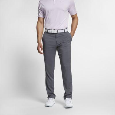 Golfbyxor Nike Flex för män