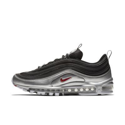รองเท้าผู้ชาย Nike Air Max 97 QS