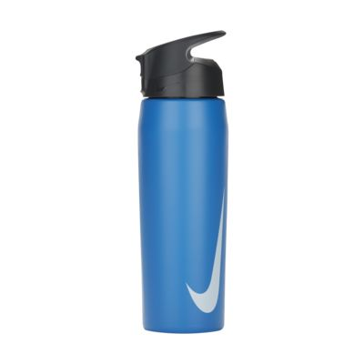 Nike 710ml HyperCharge Straw Water Bottle