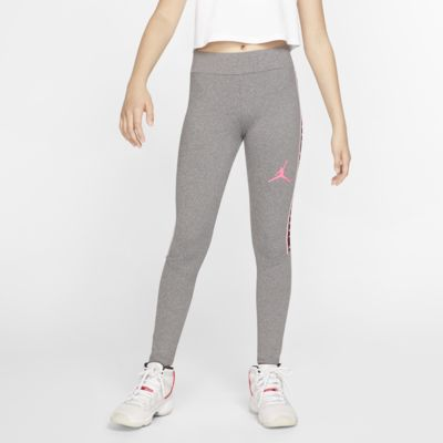 Jordan Dri-FIT Leggings - Niña