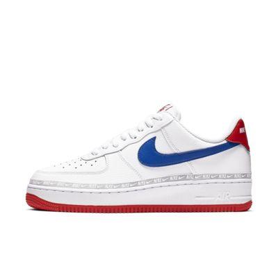 Sapatilhas Nike Air Force 1 '07 LV8 para homem