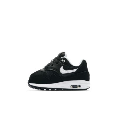 huge discount ba379 17900 Nike Air Max 1 Schoen voor babyspeuters. Nike.com BE