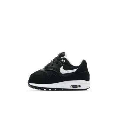 Nike Air Max 1 Baby & Toddler Shoe