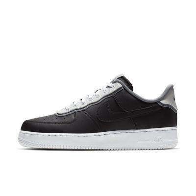 Купить Мужские кроссовки Nike Air Force 1 '07 LV8