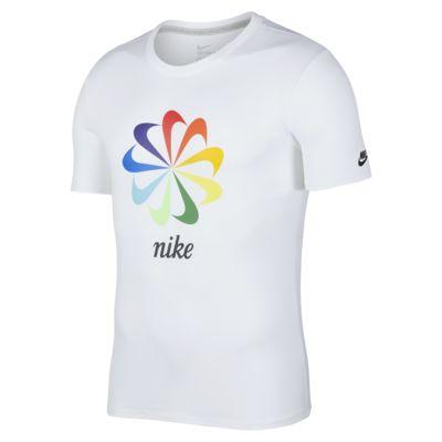 Nike Sportswear Pride 男子T恤