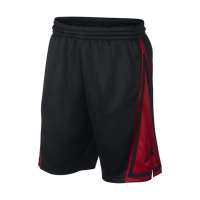 Jordan Franchise Men's Basketball Shorts