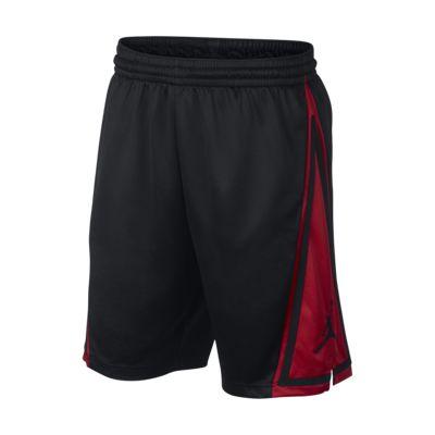 Jordan Franchise-basketballshorts til mænd