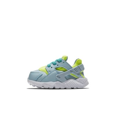 21a066f382e4 Nike Huarache Infant Toddler Shoe. Nike.com