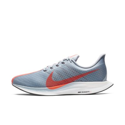 Nike Zoom Pegasus Turbo Men's Running Shoe