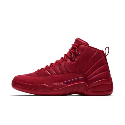 1396bac8456375 Air Jordan 12 Retro Men s Shoe. Nike.com SG