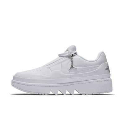 Женские кроссовки Air Jordan 1 Jester XX Low