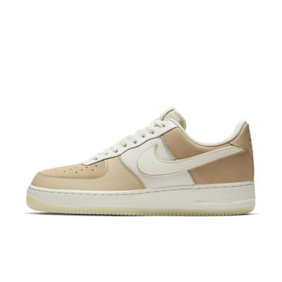 Nike Air Force 1 '07 LV8 2 Men's Shoe
